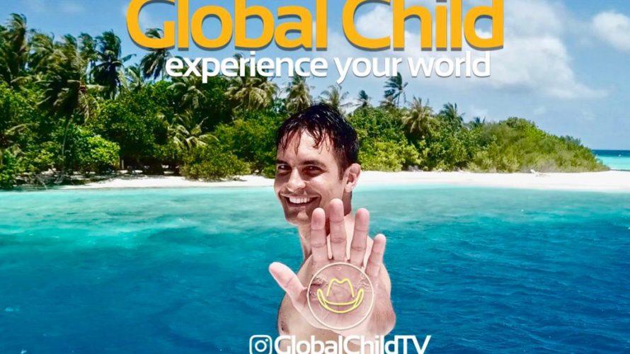 """Cari lettori di Mondospettacolo, oggi ho il piacere di presentarvi un noto produttore americano: Augusto Valverde. Ci parlerà di """"Global Child"""", programma televisivo scritto e diretto da lui, che ha […]"""