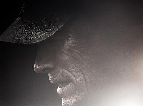 Se nel 2018 molti estimatori (e non solo) avevano storto il naso dinanzi al suoOre 15:17 – Attacco al treno, l'attore e regista Clint Eastwood torna, più in forma che […]