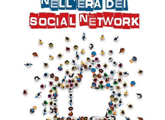 """Amici e amiche di Mondospettacolo, oggi voliamo sino al cuore del Salento per intervistare l'irriverente scrittrice del libro """"La Solitudine nell'era dei Social Network"""". """"Viviamo nell'epoca della connettività, nell'era dell'immediatezza, […]"""
