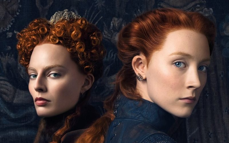 Diretto da Josie Rourke e con protagoniste Saoirse Ronan e Margot Robbie, potremmo paradossalmente considerare Maria, Regina di Scozia un prequel del leggendario Maria Stuarda, regina di Scozia (ma il […]