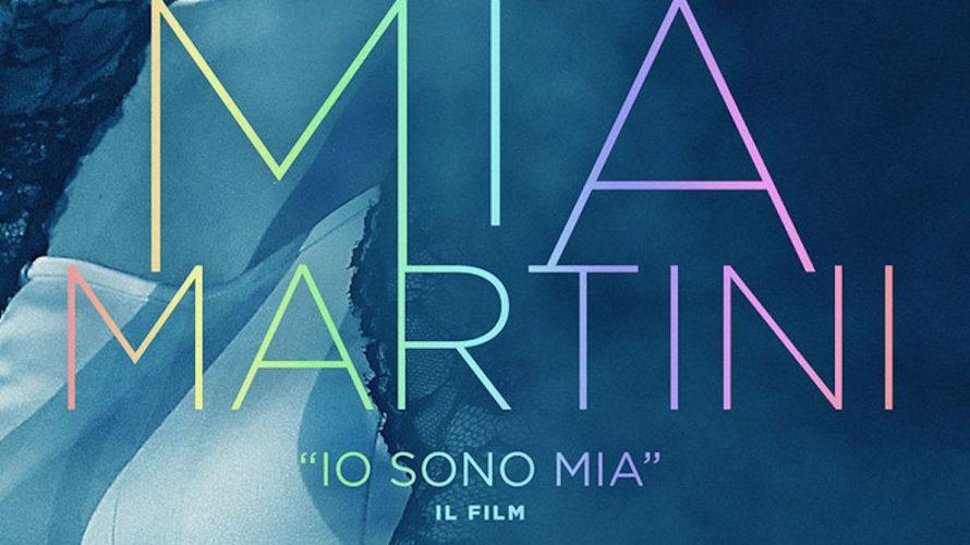 """Molti sono gli scandali e i gossip che hanno accompagnato, purtroppo, la vita della nota artista """"maledetta""""Mia Martini, che con la sua voce unica ha interpretato alcune delle più belle […]"""