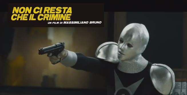 """Amici di Mondospettacolo, come ben saprete, (ne abbiamo parlato in diversi editoriali) il film di Massimiliano Bruno """"Non ci resta che il Crimine"""" ci è davvero piaciuto molto e dopo […]"""