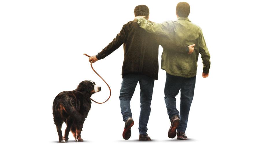 La vera amicizia e il senso della vita sono i temi principali diDomani è un altro giorno, commedia agrodolce diretta da Simone Spada, con protagonisti Marco Giallini e Valerio Mastandrea. […]