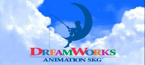 Fondata nel 1994 da tre mentalità di grande spicco quali sono il regista Steven Spielberg, il produttore musicale e cinematografico David Geffen e l'animatore Jeffrey Katzenberg (ex dipendente Disney), la […]