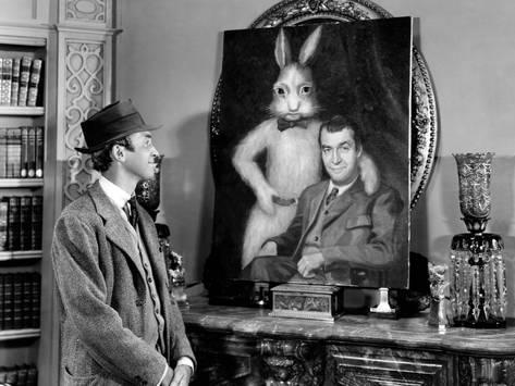 Leggenda hollywoodiana, attore indimenticato e simbolo dell'uomo comune che affronta situazioni più grandi di lui, James Stewart è stato un interprete capace di spaziare tra i più variegati ruoli che […]