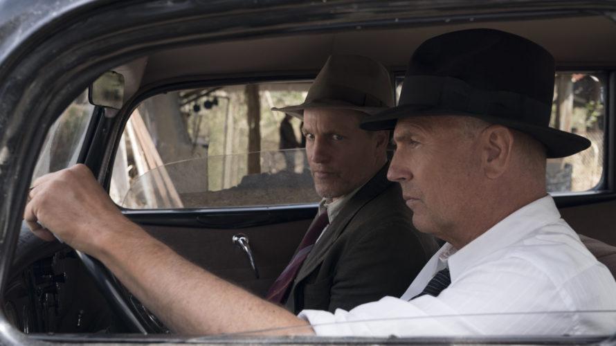 Con Kevin Costner, Woody Harrelson, Kathy Bates e Kim Dickens, Highwaymen – L'ultima imboscata è un film Netflix diretto da John Lee Hancock (The blind side). I fuorilegge fanno notizia. […]