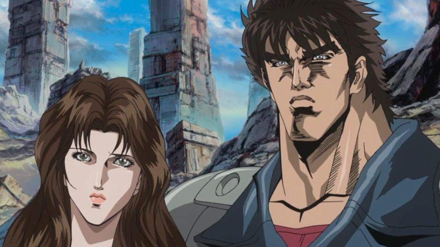 Personaggio manga nato dalla mente di Buronson e Tetsuo Hara nel 1983 e protagonista, in seguito, di una serie tv a cartoni animati che riscosse successo un po' ovunque (Italia […]