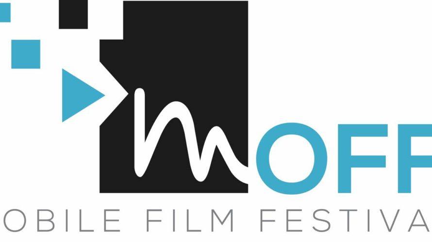Al via la I^ edizione del MOFF – Mobile Film Festival, organizzato da The Business Factory, e riservato a smart-metraggi realizzati esclusivamente con smartphone o tablet, della durata massima di […]
