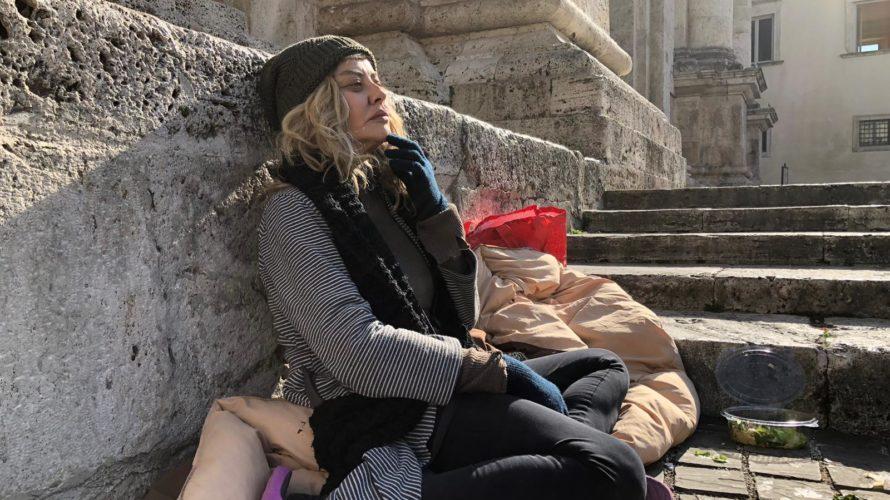Sono terminate ad Ascoli Piceno le riprese del docu-film Luce..oltre il silenzio, scritto e diretto dal regista Giuseppe Racioppi. Il tema: il problema sociale tra il mondo della moda e […]