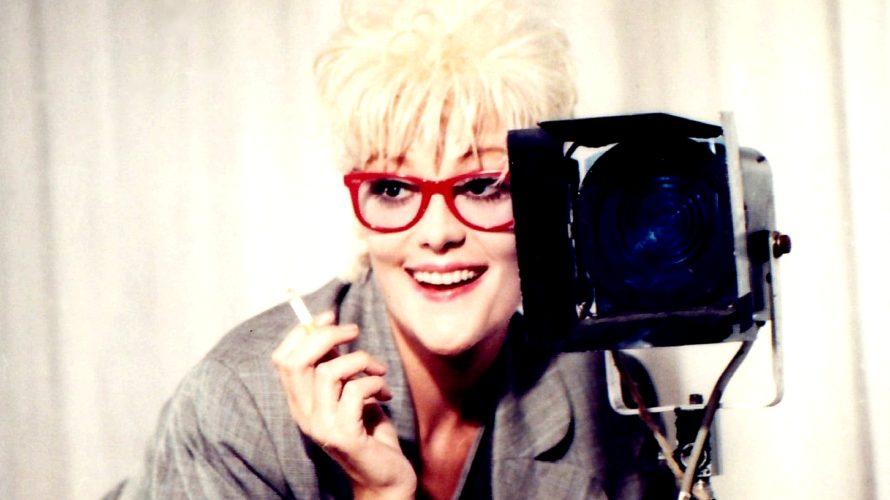 A trent'anni dalle riprese, iniziate sul finire del 1989, viene distribuito per la prima volta in dvd da CG Entertainment (www.cgentertainment.it), a Marzo 2019, il film Strepitosamnte… flop, scritto e […]