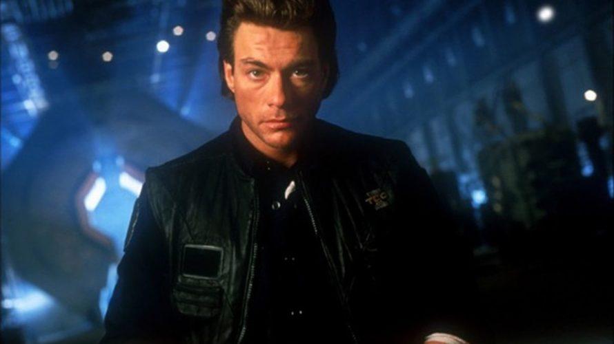 Nella prima metà degli anni Novanta, quando si pensava al cinema action poteva venire in mente soltanto il nome di Jean-Claude Van Damme, il quale si faceva strada in mezzo […]