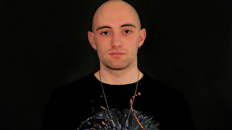 Si intitola 'The Same', il nuovo singolo del dj e producer Luca Lazza (nella foto): trattasi della prima release 2019 di Reshape Records, etichetta discografica milanese che da sempre si […]