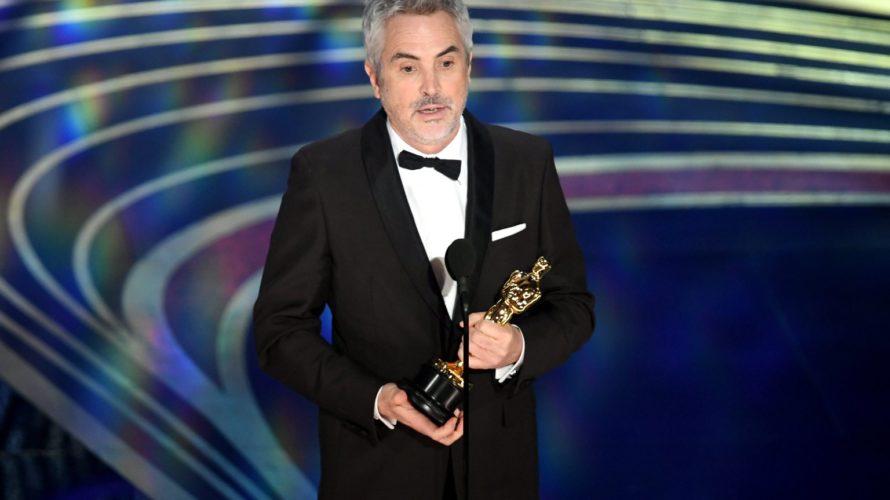 Con una cerimonia prevedibile, e diciamo noiosa, senza presentatore per fare prima, gli Oscar 2019 sono stati consegnati presso il Dolby Theatre di Los Angeles. Tutto da programma, o quasi, […]