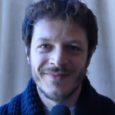 Ospite a Cortinametraggio 2019, Andrea Bosca ha incontrato Stefano Amadio per parlargli del recente successo de La porta rossa 2, in cui interpreta Jonas Sala, e della sua esperienza nelle […]