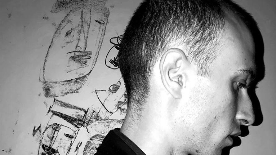 VENERDI' 15 MARZO LA SUGGESTIVA CRIPTA DEL DUOMO OSPITERA' LA TAPPA CAMPANA DEL MINUS TOUR CONTINUA LA SINERGIA TRA «FITZ» E «SPONZIAMOCI» NEL SEGNO DELLO «SPONZ FEST» Avellino, martedì […]