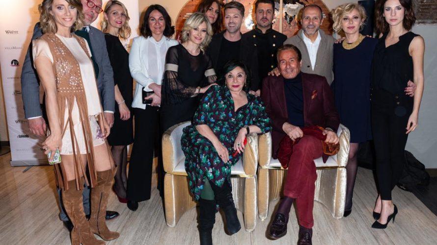 Si è tenuta presso l'esclusivo Lounge Bar Chez Moidella catena Luxury Le Rêve de Naim, a pochi passi da Piazza di Spagna, il Cocktail di presentazione della Wedding Industry Accademy. […]