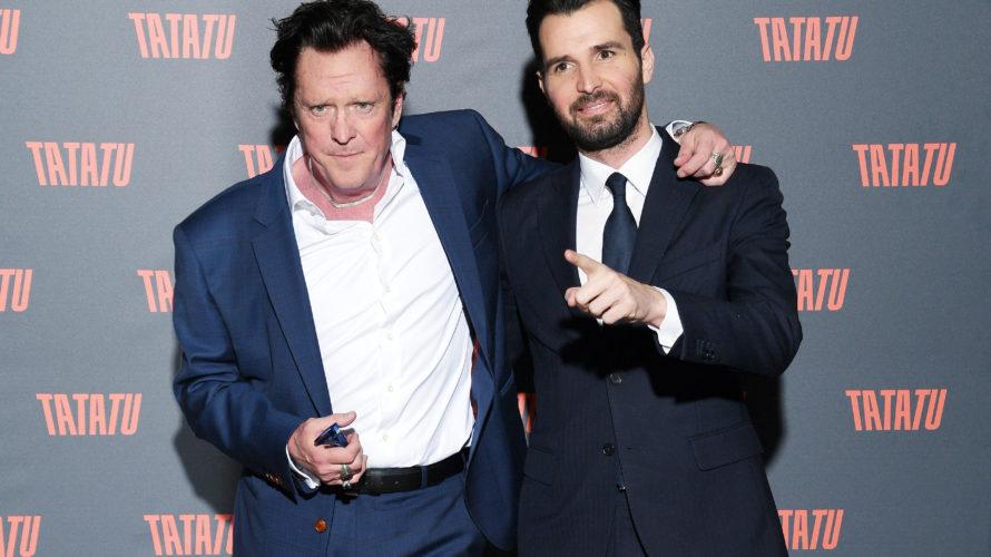 Affiancato da Michael Madsen, star, tra l'altro, di diversi film diretti da Quentin Tarantino, da Le iene all'imminente Once upon a time in Hollywood, il produttore cinematografico Andrea Iervolino ha […]