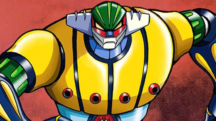 Padre dei più famosi robot vissuti nel regno manga, da Mazinga Z a Jet Robot, fino a Ufo Robot Goldrake, senza dimenticare anche l'eroe dark Devilman, il geniale Go Nagai […]