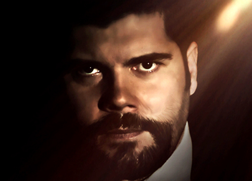 Famoso per la serie tv Gomorra, Salvatore esposito è il protagonista del film noir drammatico L'eroe, scritto e diretto dall'esordiente Cristiano Anania. Giorgio è un mediocre ma ambizioso giornalista. Sull'orlo […]