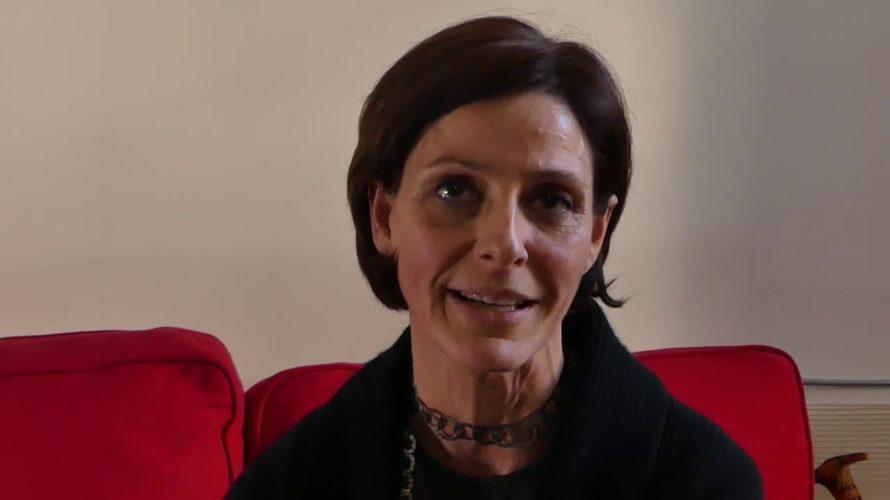 Betta Olmi e il curatore Fabrizio Cattani illustrano in questo video realizzato da Stefano AmadioLa poesia onesta, la mostra dedicata al cineasta Ermanno Olmi, a un anno dalla scomparsa. Al […]
