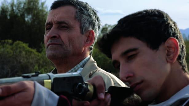 """Esce nelle sale Giovedì 4 Aprile 2019, distribuito da EXIT media, L'educazione di Rey, opera prima del talentuoso regista argentino Santiago Esteves. Reynaldo, alias """"el Rey"""" (Matías Encinas) è uno […]"""
