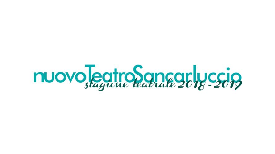 Monologhi, canzoni e dialoghi per ridere e riflettere  Da venerdì 29 a domenica 31 marzo (venerdì e sabato alle 21 e domenica alle 18) presso il Nuovo Teatro Sancarluccio […]