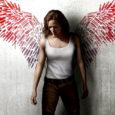 Diretto da Pierre Morel (Banlieu 13 ,Io vi troverò),Peppermint – L'angelo della vendetta racconta a modo suo cosa può succedere quando un persona comune subisce un lutto terribile senza avere […]