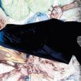 Dopo Dieci inverni, il regista romano Valerio Mieli ritorna a raccontare una storia d'amore complessa in Ricordi?, con protagonisti Luca Marinelli e Linda Caridi. Lui, docente universitario di storia romana, […]