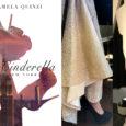 """Pamela Quinzi, stilista Italiana delle celebrità, è nota al pubblico come """"La Cenerentola di New York"""" è la creatrice del marchio Kilame, una collezione unica nel suo genere di scarpe, […]"""