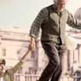 Un viaggio indimenticabile è interpretato dal pluri-nominato all'Oscar Nick Nolte nei panni di Amadeus, un uomo da poco rimasto vedovo e la cui forte personalità, il fascino e il senso […]