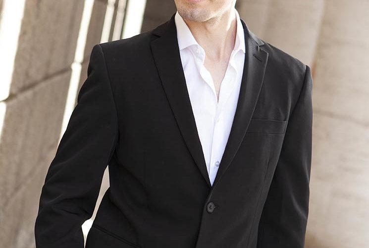 Amici di Mondospettacolo oggi vi voglio presentare un ragazzo molto speciale: Valentino Papandrea, allevatore di gatti di razza Ragdoll, modello over. Parlaci un po' di te. Un caro saluto a […]