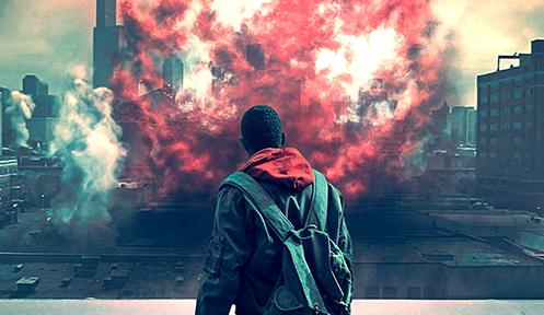 Rupert Wyatt, regista del reboot L'alba del pianeta delle scimmie, ritorna al cinema con il thriller alieno Captive state. Chicago, 2025. Dopo nove anni di occupazione aliena, la città continua […]