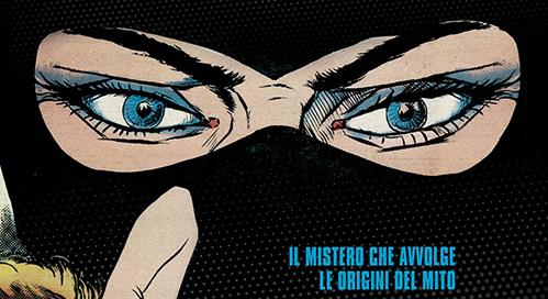 Diabolik sono io è il docufilm – nelle sale italiane solo l'11, 12 e 13 Marzo 2019 – che guida gli spettatori attraverso la storia dell'intuizione di due giovani ed […]