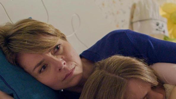 Fabiola Di Gianfilippo sarà nel cast dell'attesa serie tv Jams, in onda su Rai Gulp da lunedì 11 marzo. Vestirà i panni di Agata, mamma di Joy (la protagonista Sonia […]