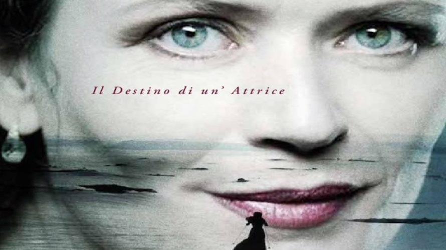 Karenina & I è il docufilm diretto da Tommaso Mottola cheracconta la mise en scène in Russia di Anna Karenina, tratto dal famoso romanzo di Lev Tolstoj, del 1877. Il […]