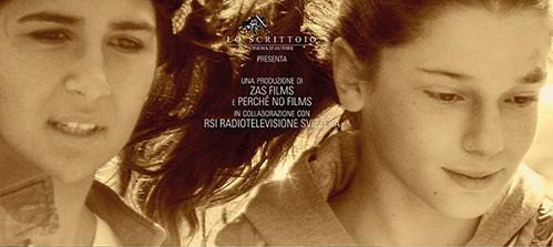 Opera prima della regista Sandra Vannucchi, La fuga è una storia di evasione dall'opprimente realtà quotidiana. Silvia (Lisa Ruth Andreozzi), ragazzina di undici anni, affronta ogni giorno un ambiente familiare […]