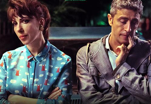 Pif è il protagonista della nuova commedia tragicomica di Daniele Luchetti: Momenti di trascurabile felicità. Libero adattamento dei due libri scritti da Francesco Piccolo, Momenti di trascurabile felicità, del 2010, […]