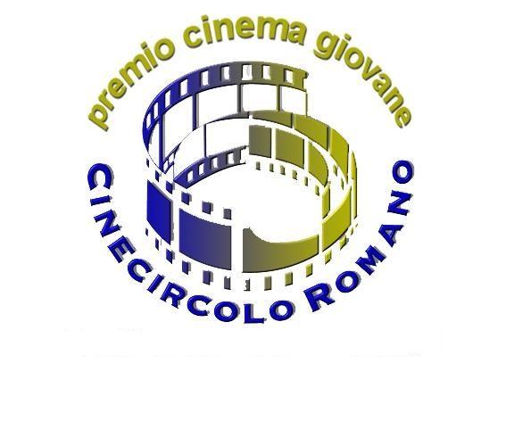 Da lunedì 18 a mercoledì 20 marzo 2019 al Cinema Caravaggio di Roma (Via Giovanni Paisiello, 24) il Cinecircolo Romano presenta la 15^ edizione del PREMIO CINEMA GIOVANE & FESTIVAL […]