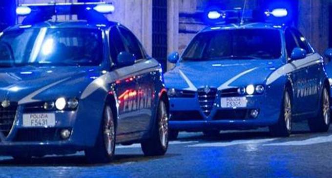 Violenza al parco del Valentino di Torino. Fatto di una gravità inaudita, serve cambio di marcia su certezza della pena e immigrazione. La violenza subita sabato sera dalla giovanissima torinese, […]
