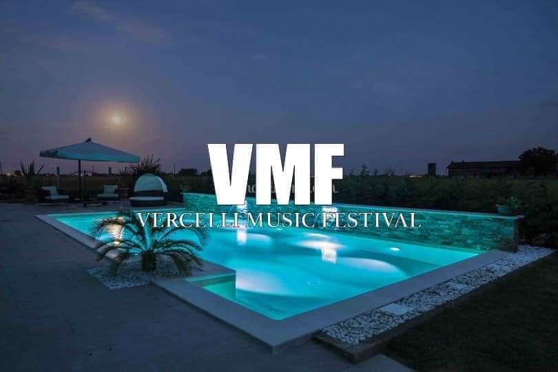 VMC Vercelli Music Festival