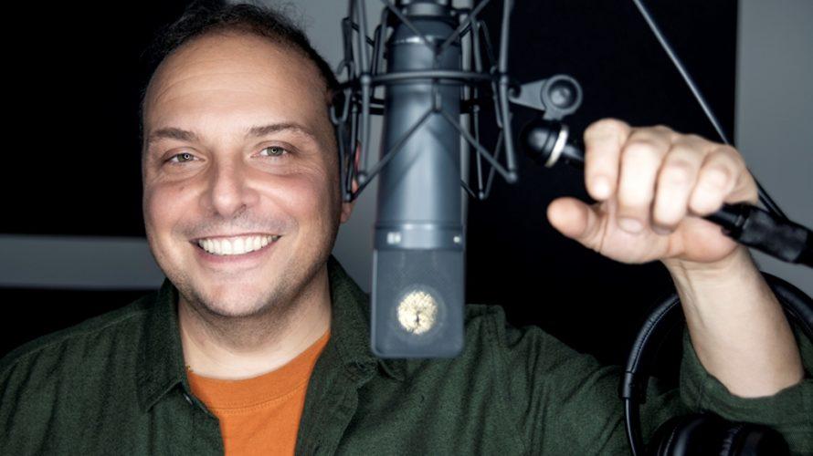 """""""Sudamericana"""" è il titolo del nuovo singolo e video di Brusco.Il cantante romano, torna con nuove canzoni, video e collaborazioni che faranno parte di un album di prossima pubblicazione caratterizzato […]"""