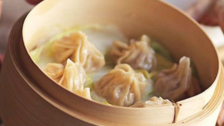 Nuovo appuntamento con la cucina internazionale da East Market Diner, dal 2 al 5 maggio va in scena, infatti, una nuova edizione di Dumpling Week. Quattro giorni non stop dedicati […]