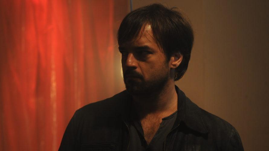 È iniziata la post-produzione di Everybloody's End, nuovo lungometraggio horror diretto da Claudio Lattanzi, autore dello splatter cult Killing birds – Raptors – prodotto dalla Filmirage del maestro della celluloide […]