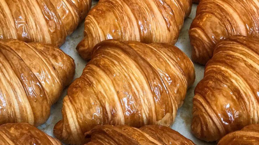 Nel Lab Store di Pomigliano d'Arco sarà possibile farcirlo con cioccolato, pistacchio o crema ischitana  Per soddisfare il palato di tutti i golosi, Zio Rocco ha inserito il cornetto […]