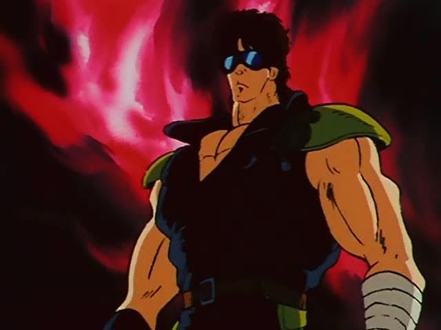 Negli anni Ottanta, dopo che si chiuse la lunga e intensa prima serie animata tratta dal noto fumetto creato da Buronson (al secolo Yoshiyuki Okamura) e Tetsuo Hara, approdò sui […]