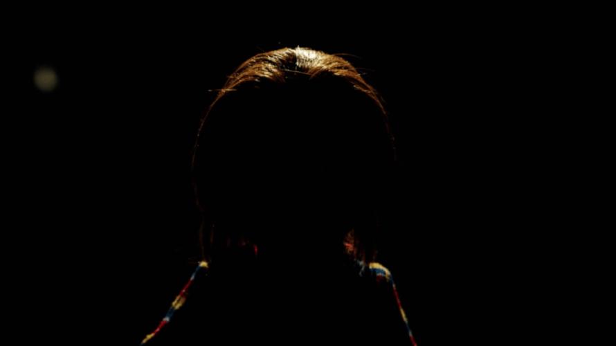 La bambola assassina sarà nelle sale cinematografiche da Mercoledì 19 Giugno 2019, distribuito in anteprima mondiale da Midnight Factory, etichetta horror di proprietà di Koch Media. Karen (Aubrey Plaza), una […]