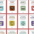 Per scettici, amanti delle stelle e cuori erranti, è già disponibile in ebook e arriva nele librerie a partire dal 2 Maggio 2019 L'astro narrante, a cura di Silvia Casini […]