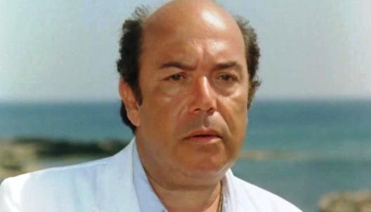 Tra i beniamini della risata italiana, nonché portavoce della comicità pugliese, Lino Banfi è sempre stato una sagoma di grande tradizione nella nostra commedia, avendo spaziato nel tempo tra lungometraggi […]