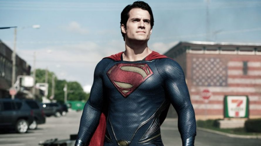 Fu nel Giugno del 2013 che, dopo anni di attesa, approdò sul grande schermo L'uomo d'acciaio, che, diretto da Zack Snyder, altro non è che l'attesissimo reboot cinematografico delle avventure […]
