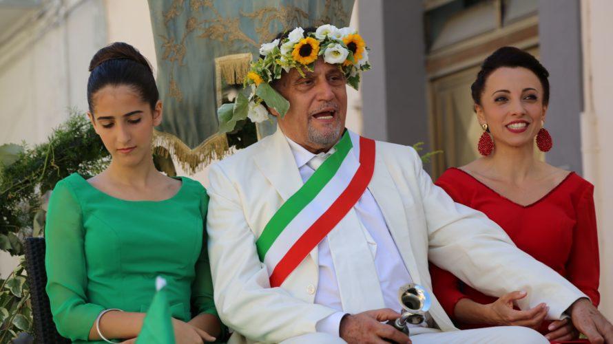 Dopo il debutto nella sezione Venice Production Bridge della settantacinquesima Mostra Internazionale d'Arte Cinematografica di Venezia e la vittoria come miglior film nella sezione ufficiale lungometraggi al settantaduesimo Festival Internazionale […]